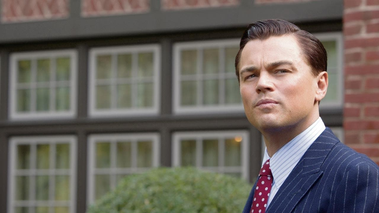 Wolf of Wall Street: Fact or Fiction?