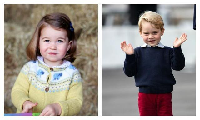 Princess Charlotte Feature image