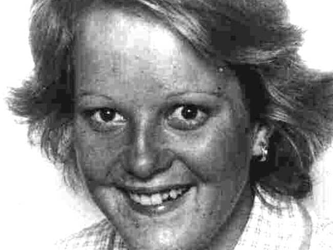 Deborah Balkan vanished from a western Sydney hotel in 1980 with her friend, never to be seen again.