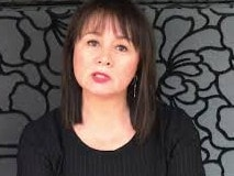 Sandy Chong, CEO of the Australian Hairdressing Council slammed the previous decision and called for hairdressers to be shut down. Picture: Facebook
