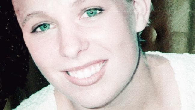 Kim Meredith murder 20 years on
