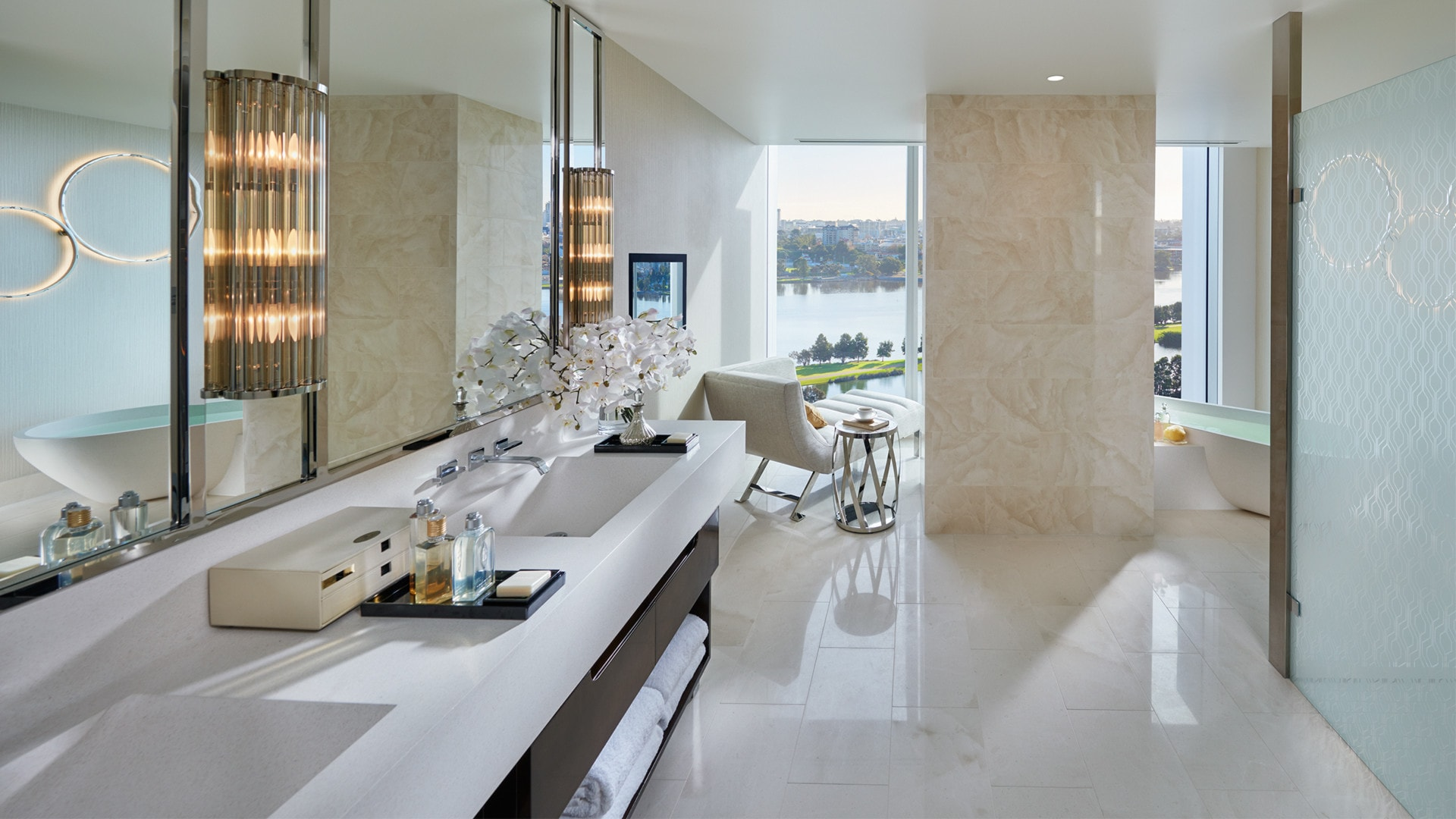 Kitchen Bathroom Vogue Australia