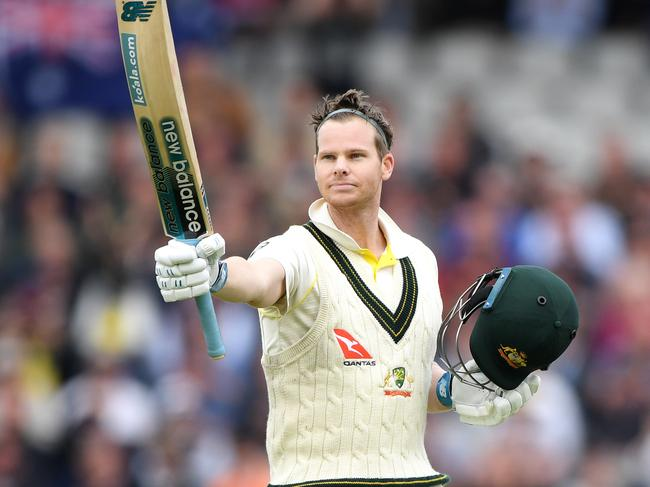 Ashes 2019: World reacts to Steve Smith's stunning innings