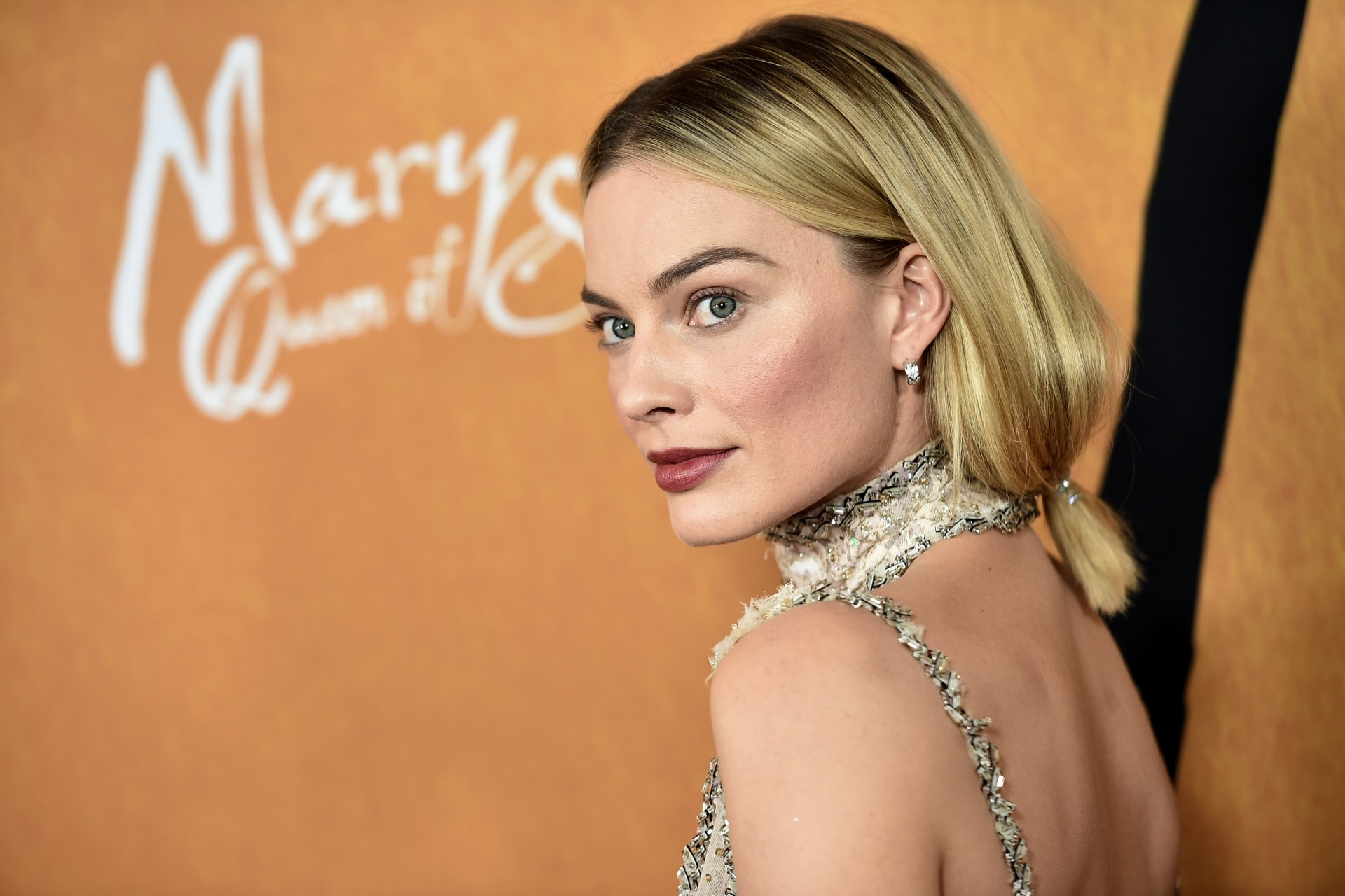 "Margot Robbie is sick of questions about when she's going to start a family: ""I'm so angry"""