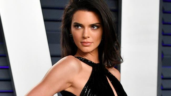 Kendall Jenner is called an a**hole by Corey Gamble in explosive fight – NEWS.com.au