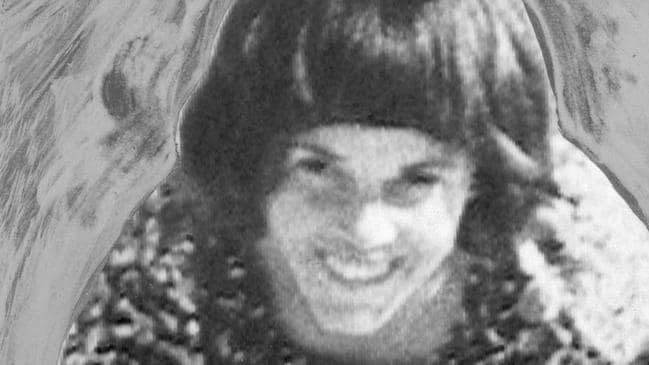 Lindy Chamberlain: The true story of what happened to baby Azaria – NEWS.com.au