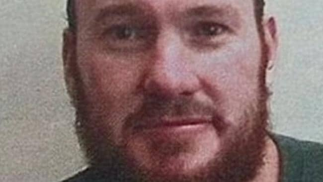 Guy Staines, 44, is believed to have been killed by a US drone in Syria.
