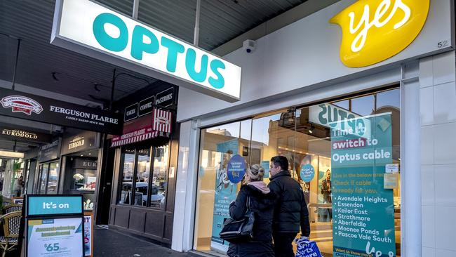 Optus has worked hard to ensure the technical issues that plagued its broadcasting of the Russia World Cup are not repeated. Picture: AAP