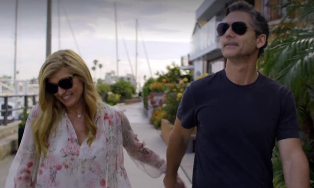 Dirty John is your next terrifying Netflix binge