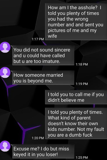 wrong-number-text-exchange11