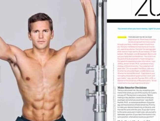 Downton Abbey Office Behind Aaron Schock Quitting Congress-1608