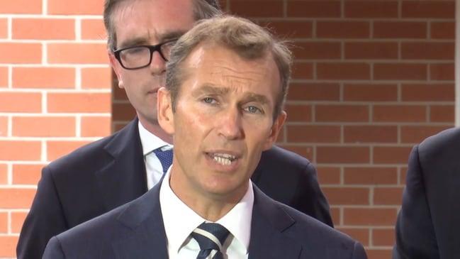 https://cdn.newsapi.com.au/image/v1/bd12864104df32a950752741a2452352