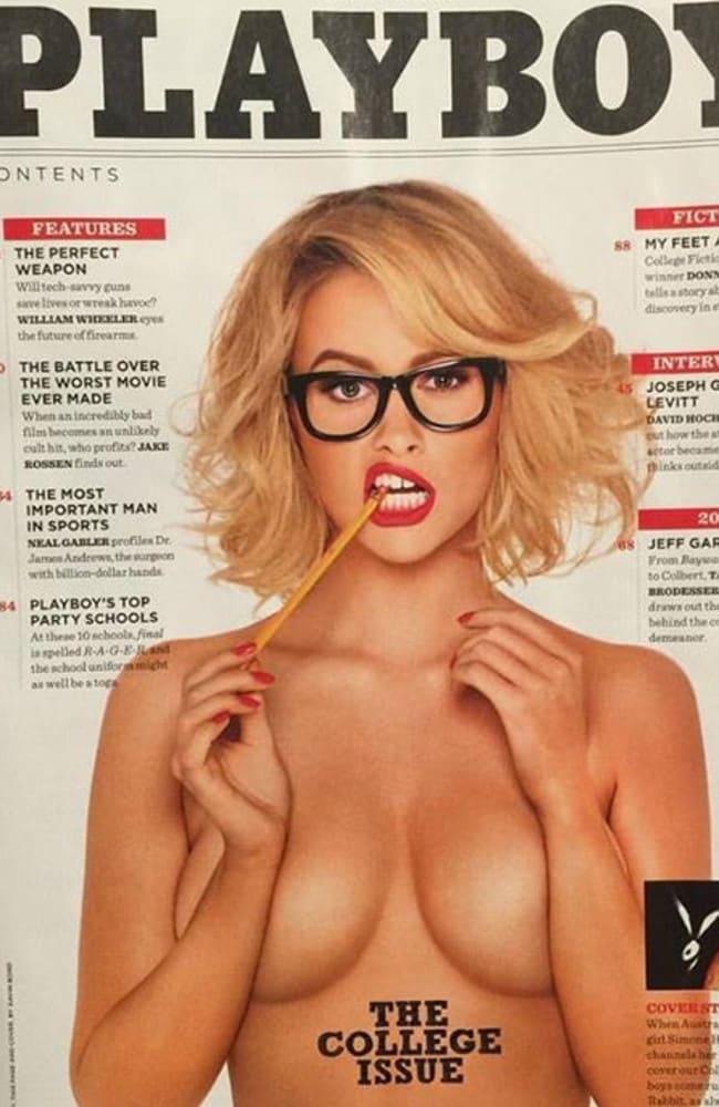 Pics russian porn actresses naked-7943