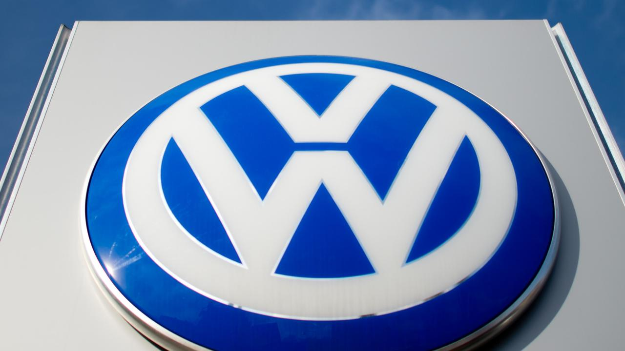 Volkswagen appeals eye-watering penalty after misleading about diesel emissions – NEWS.com.au