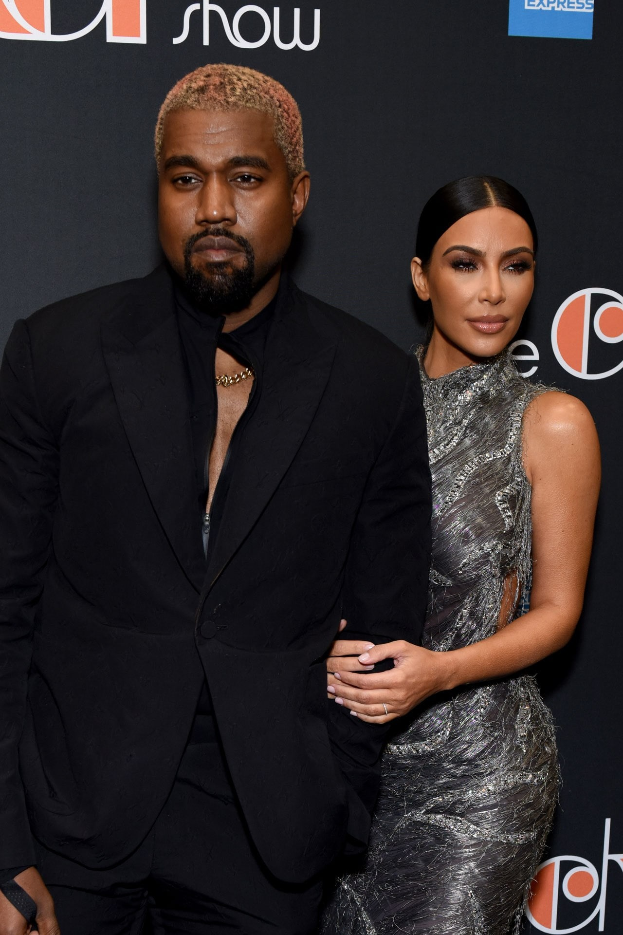 Kanye West offers to pay Kim Kardashian West's make-up artist to move to LA