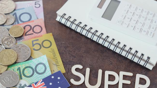 How does early super access link with the recent SMSF boost?