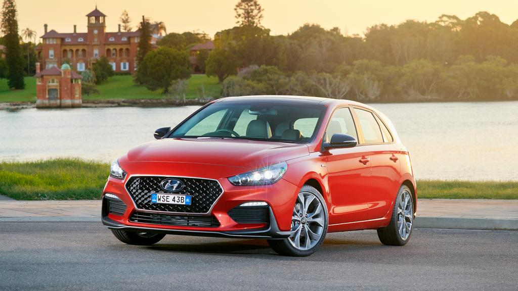 bd8ed659afeb4d88bcb9cbf6777fb4a1?width=1024 - Hits and misses: The best and worst new cars on sale