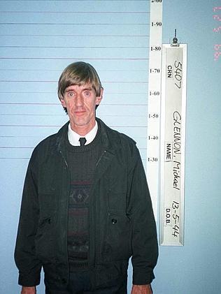 online store e320c 53c24 Pedophile priest Michael Charles Glennon dies in jail ...
