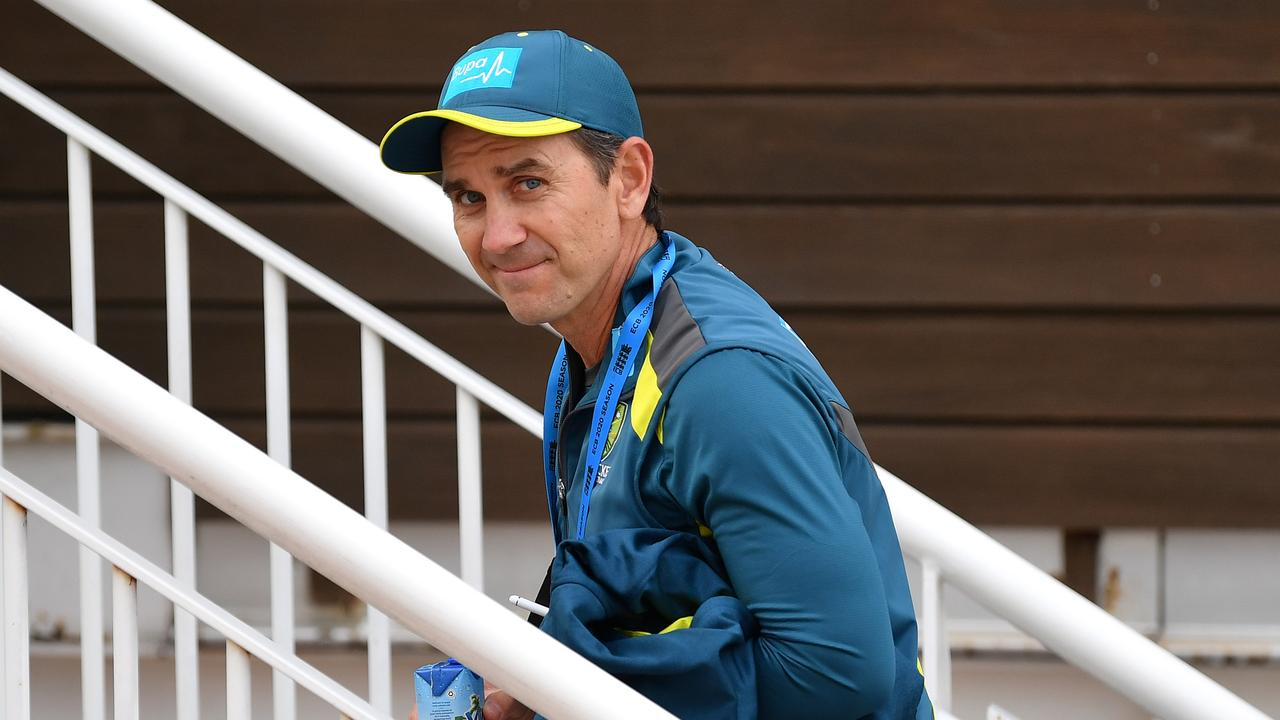 Cricket Australia has appointed mental health manager and introduced boxing sessions to help players cope with life in anti-coronavirus 'bubbles'