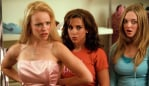 Gained weight after dieting? This is why. Image: Mean Girls