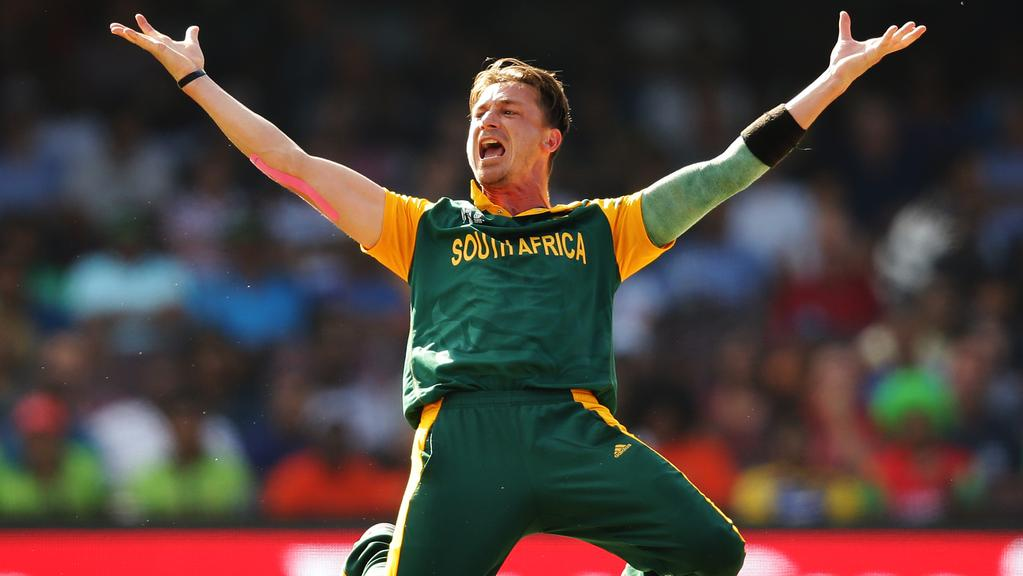 South Africa V Nz Dale Steyns Bowling Plans Slipped Under Wrong Hotel Door  Daily Telegraph-6902