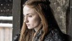 Sansa has proven herself a fine leader. Photo: 'Game of Thrones'