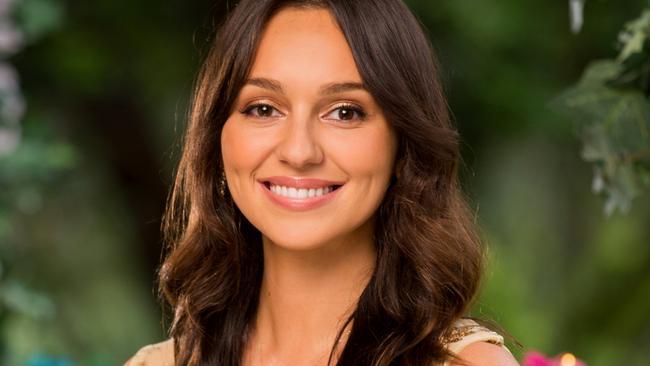 Gogglebox star Jad Nehmetallah reveals truth about relationship with Bachelor star Bella Valeris – NEWS.com.au