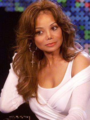 LaToya Jackson Says Brother Michael Is Pedophile In Unearthed Footage Bfcf600b6dca23387ae9bb2c909f21a0?width=316