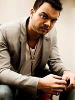 <p>Singer Guy Sebastian in undated publicity photo supplied by Angela Ceberano.</p>