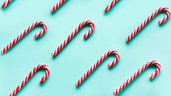 It's the most wonderful time of the year. Photo: iStock