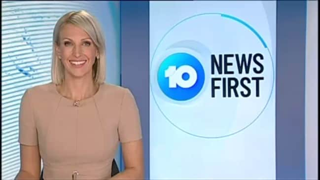 Adelaide's lunchtime news update -- June 11, 2019