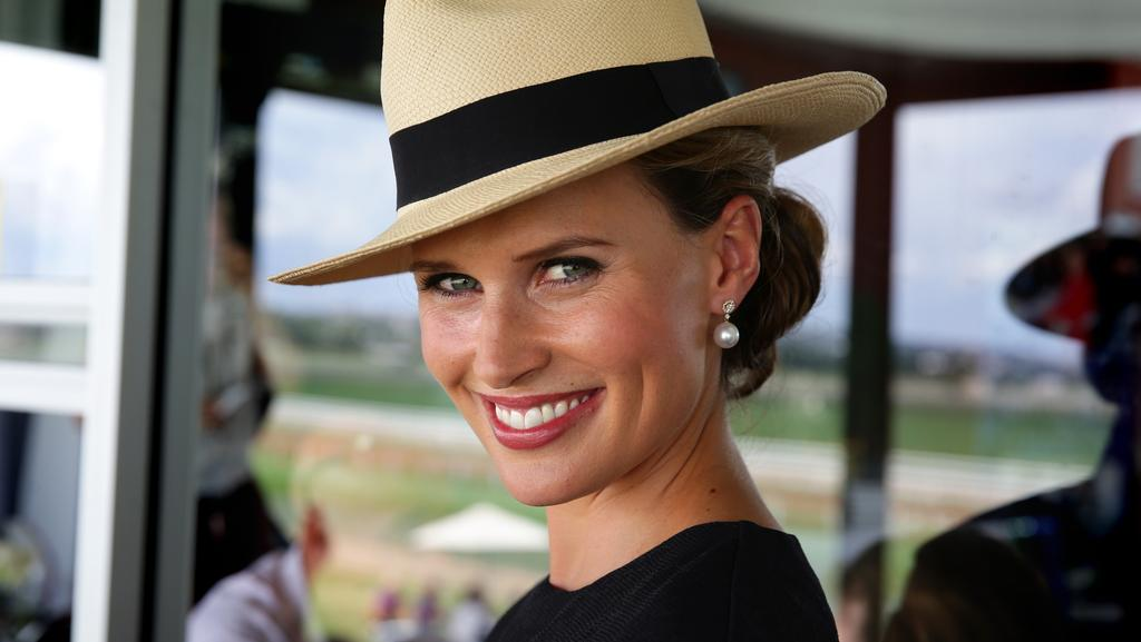 Francesca Cumani To Miss Caulfield Cup Coverage Due To