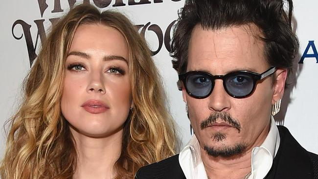 What Can We Learn from Celebrity Divorces?