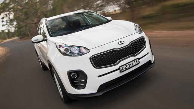 Car makers like Kia are challenging Japan's decades-long ...