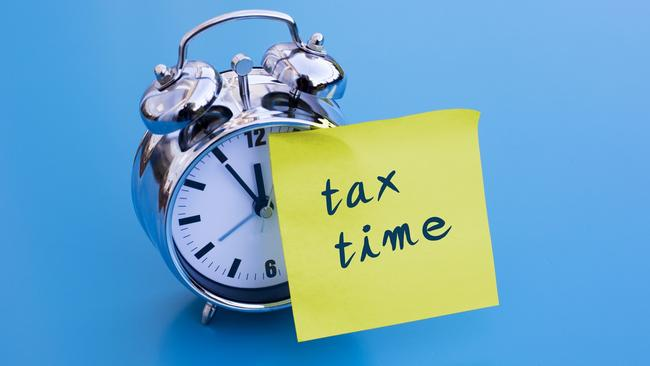 The clock is ticking for tax deductions, and you'll have to act before June 30.