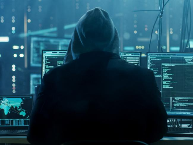 Fears are growing across the Western world after Australia's main political parties fell victim to a cyber attack just months from the federal election.
