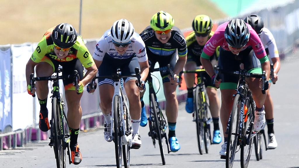 Herald Sun tour 2019 watch live day 3: Stages, dates, race schedule