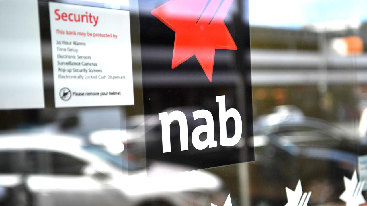 National Australia Bank sued by ASIC over introducer loans