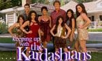 season 1 keeping up with the kardashians