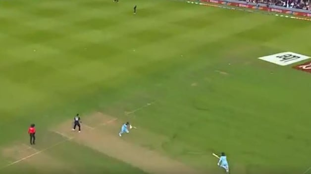 The photo that proves New Zealand was dudded in World Cup final blunder