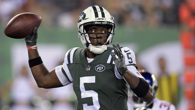 33202d524 New York Jets trade Teddy Bridgewater
