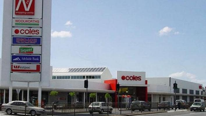 Plans to double the size of Prospect's Northpark Shopping