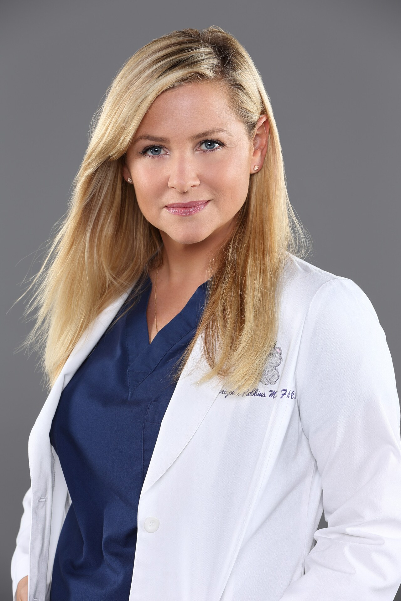Actors Jessica Capshaw and Sarah Drew to leave Grey\'s Anatomy ...