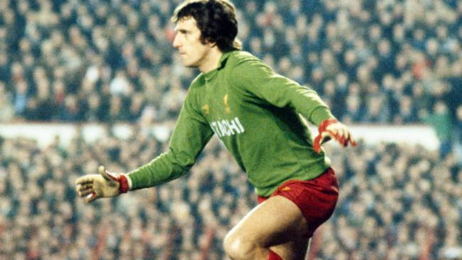 liverpool s goalkeepers hits and misses daily telegraph