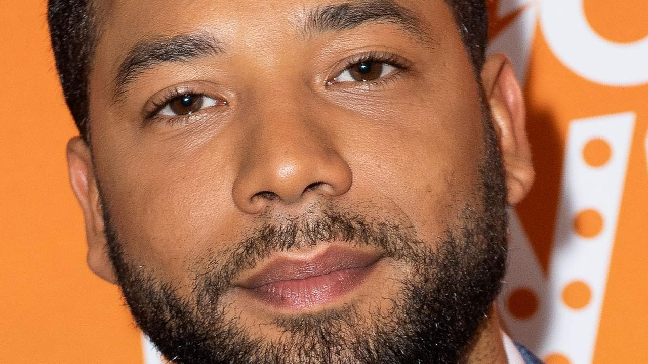 US police interrogating 'potential suspects' in TV actor attack