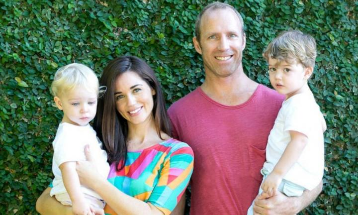 This Aussie family is taking on the big brands and winning!