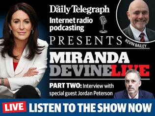DAILY TELE ONLINE ART FOR MIRANDA LIVE