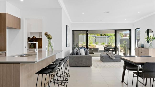 20 Day Rd, Glen Osmond. Supplied By Turner Real Estate