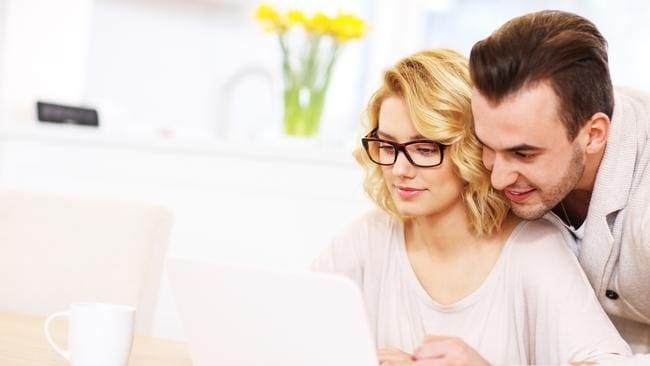 Customers should review their mortgage regularly to make sure they are getting a good deal.