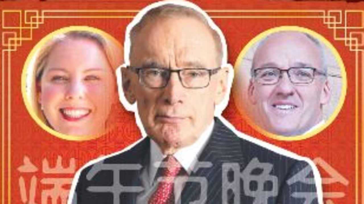 voting nsw 2019 - photo #37